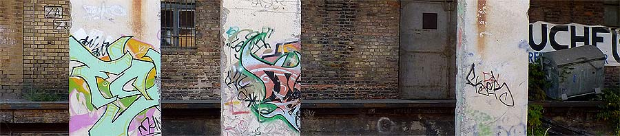 spreeufer.com Berlin