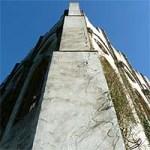 Pfaueninsel Berlin