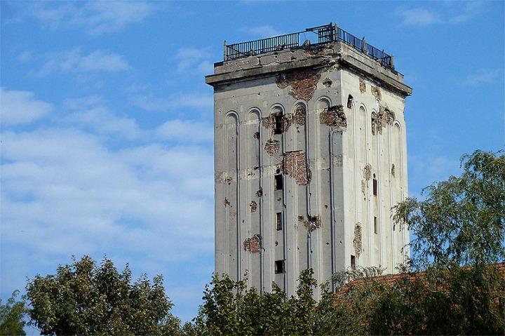 wasserturm berlin heinersdorf