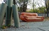 Skurriles Berlin